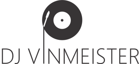 dj_vinmeister_logo
